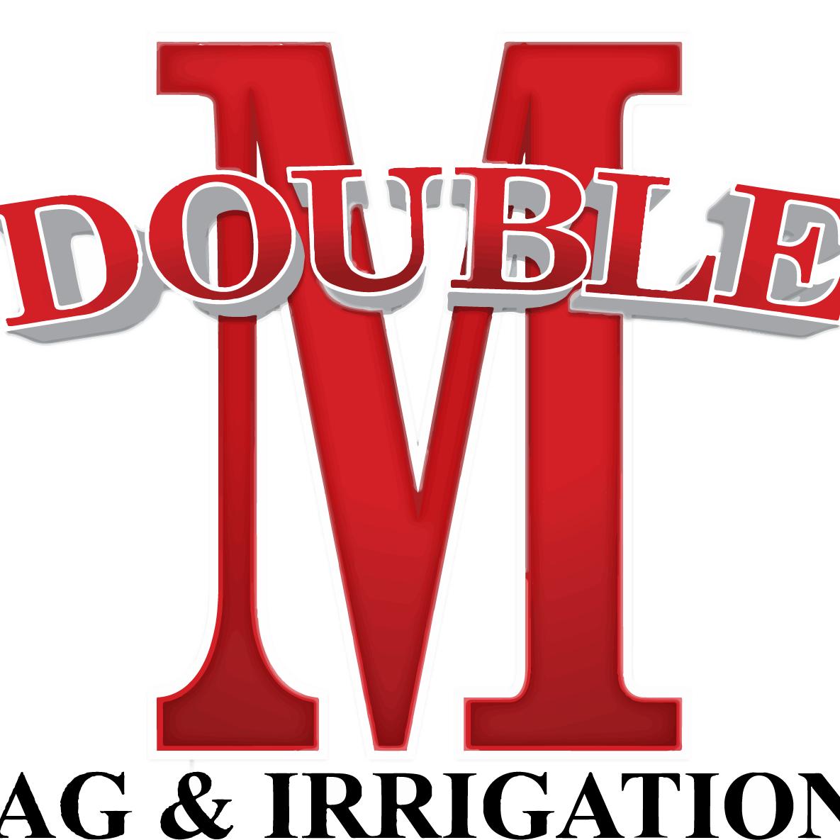 Double M Ag | Dealer Open House