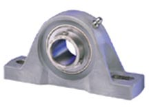 Bearings and Roller Chain
